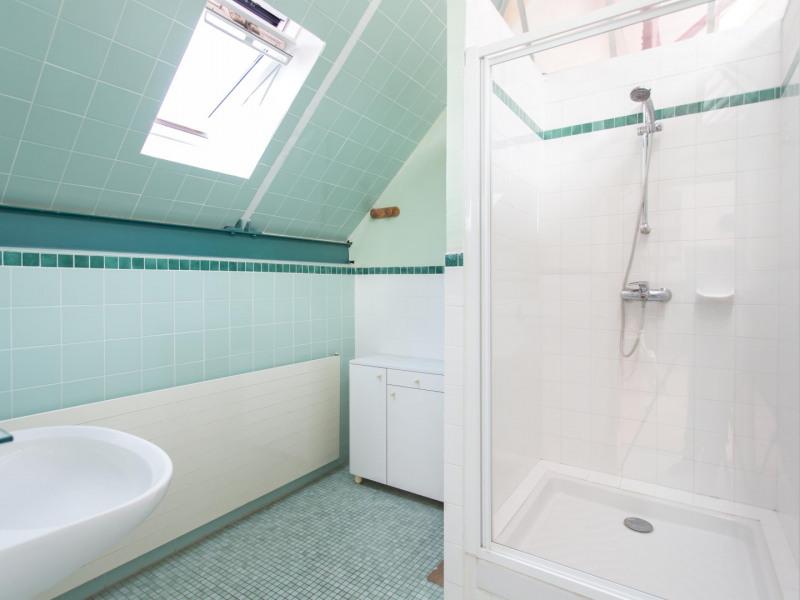 Vente de prestige loft/atelier/surface Courbevoie 1095000€ - Photo 8