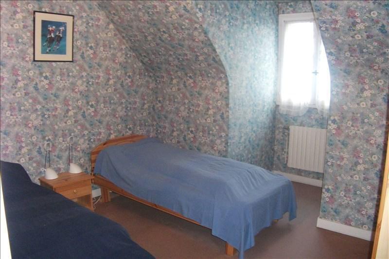 Sale house / villa Douarnenez 405600€ - Picture 10