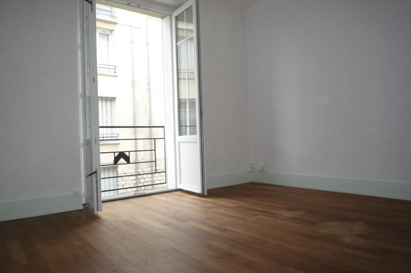 Location appartement Dijon 565€ CC - Photo 3