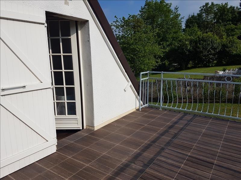 Vente maison / villa La ferte sous jouarre 169500€ - Photo 5
