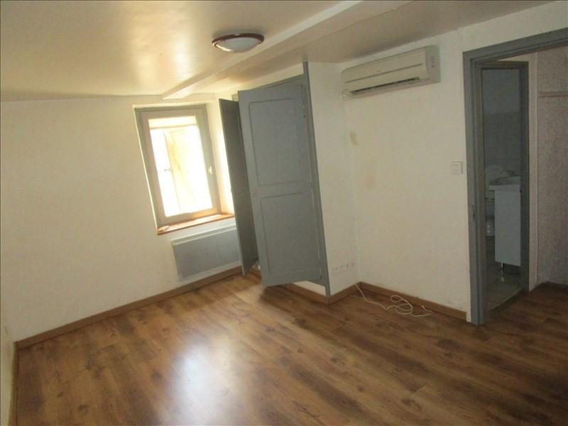 Sale house / villa Carcassonne 34000€ - Picture 4