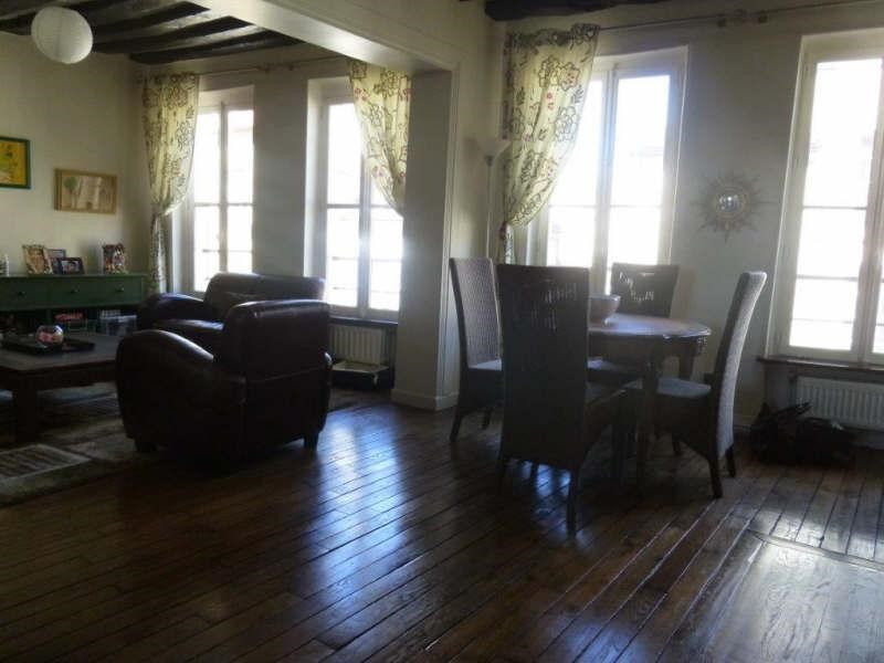 Vente appartement St germain en laye 955 000€ - Photo 3