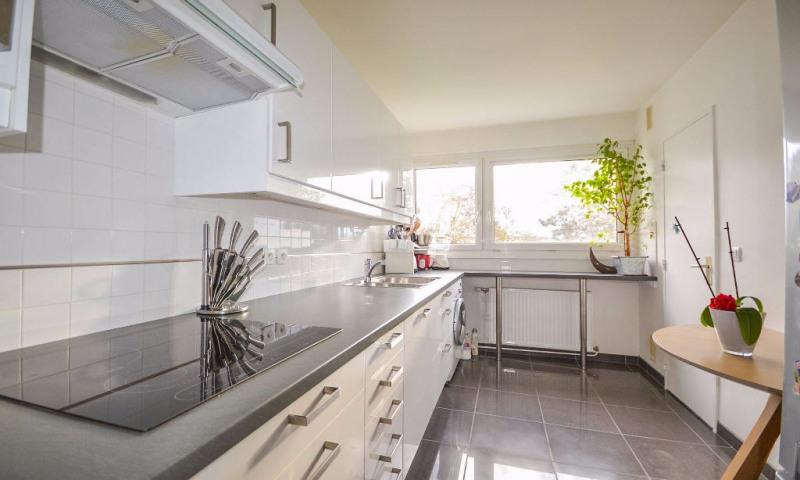 Vente appartement Plaisir 173000€ - Photo 1
