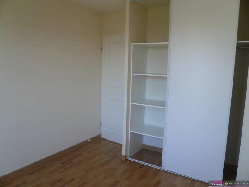 Vente appartement Baziege secteur 129500€ - Photo 6