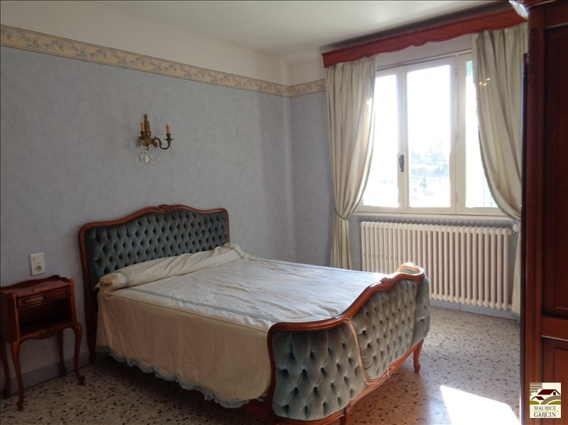 Продажa дом Caumont sur durance 279000€ - Фото 4