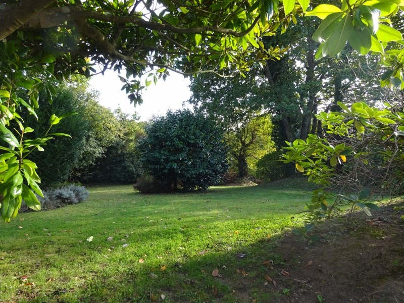 Sale house / villa Bohars 219800€ - Picture 7