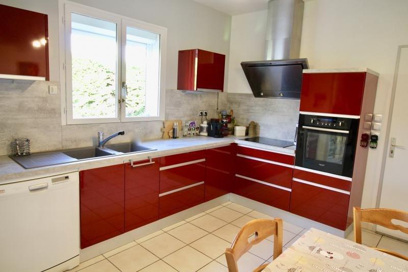 Vente maison / villa Balma 529900€ - Photo 3