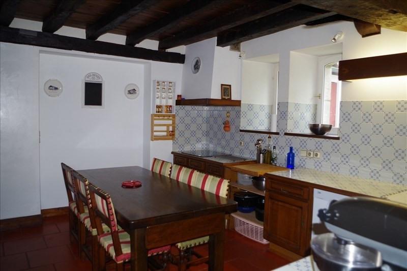Vente maison / villa Biriatou 338000€ - Photo 11