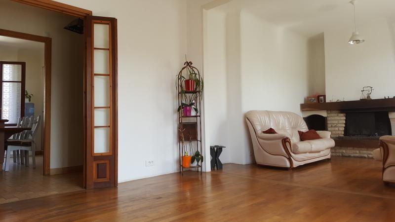 Vente maison / villa Sucy en brie 441000€ - Photo 3