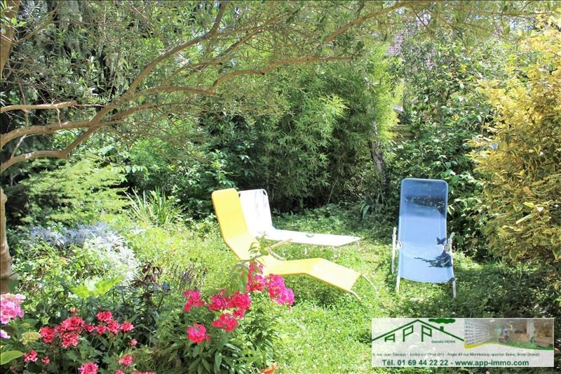 Vente maison / villa Athis mons 470 000€ - Photo 5
