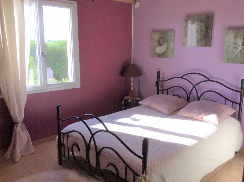 Sale house / villa Saint sulpice de royan 546000€ - Picture 8