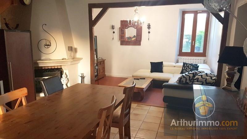 Sale house / villa Savigny le temple 238000€ - Picture 2