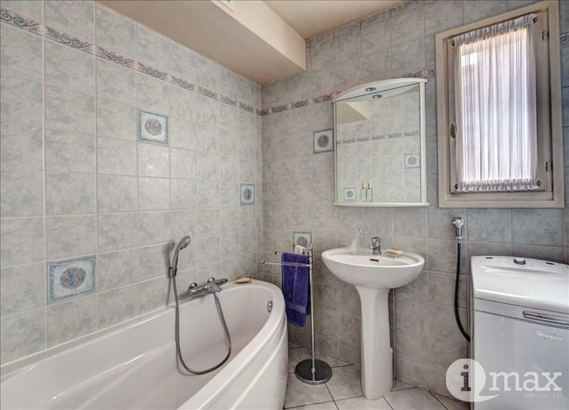 Sale apartment Courbevoie 435000€ - Picture 3