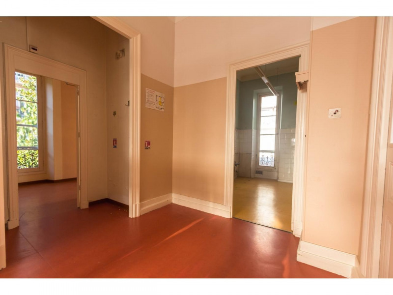 Location bureau Nice 4 800€ CC - Photo 8
