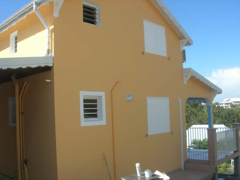 Rental house / villa Ste anne 1 000€ +CH - Picture 4