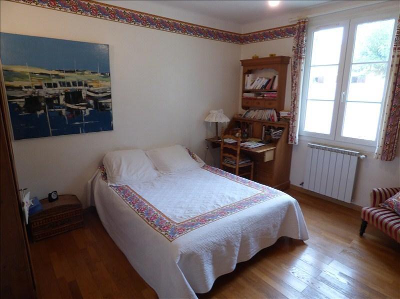 Vendita casa Bagnols sur ceze 295000€ - Fotografia 7