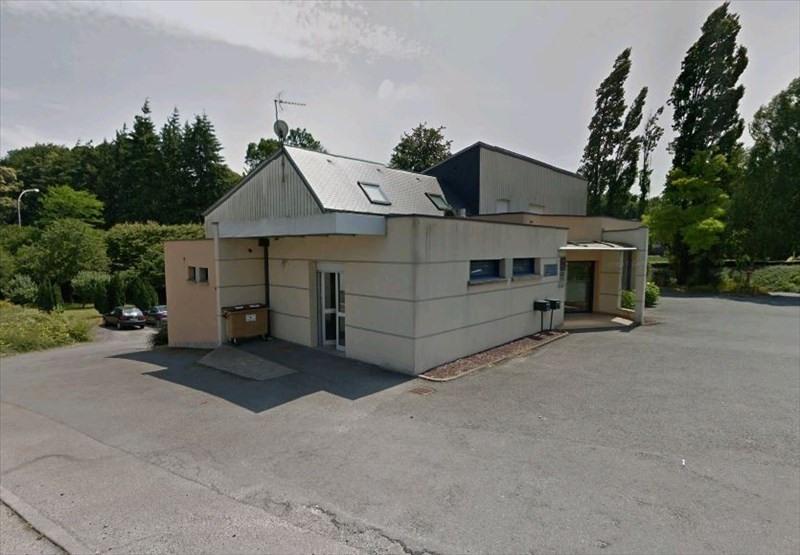 Vente local commercial Lecousse 471600€ - Photo 2