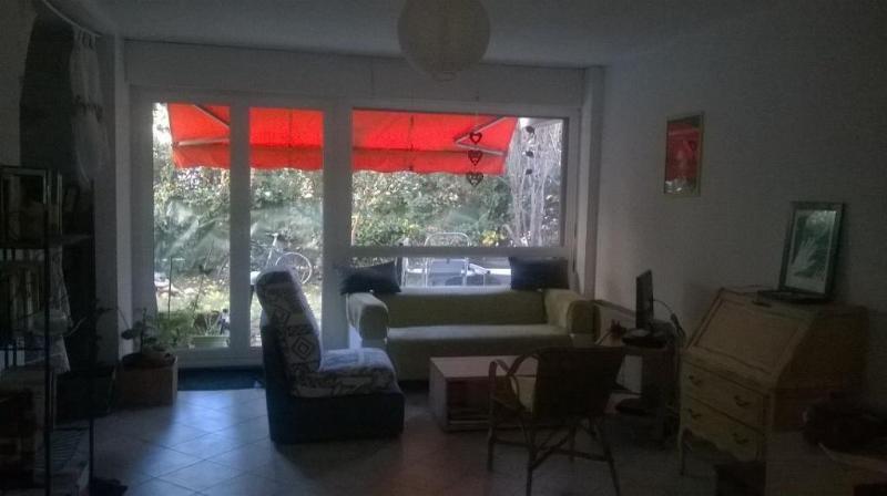 Location appartement Aix en provence 1050€ CC - Photo 3