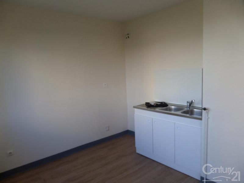Locação apartamento Caen 440€ CC - Fotografia 3