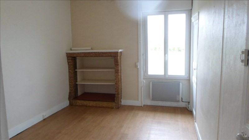 Location maison / villa St julien de concelles 662€ CC - Photo 6