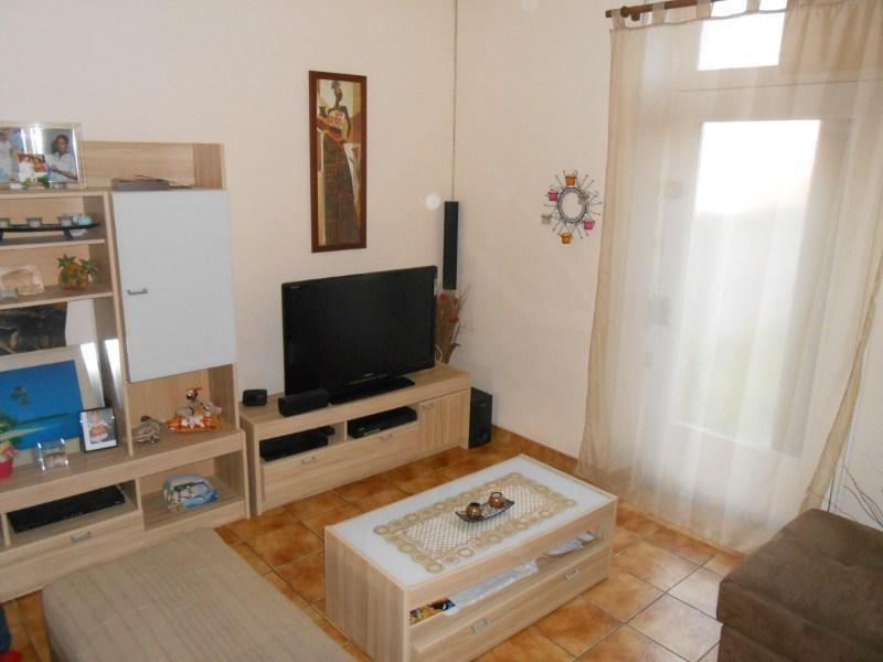 Vente maison / villa Châteaubriant 127200€ - Photo 5