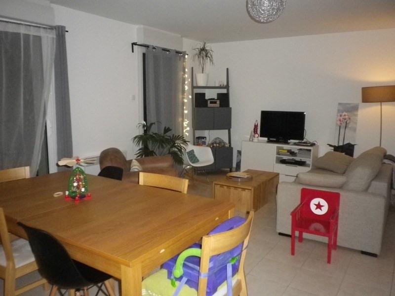 Location appartement Sainte luce sur loire 705€ CC - Photo 3