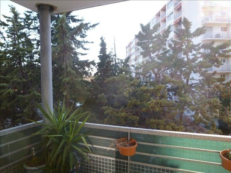 Produit d'investissement appartement Nimes 73000€ - Photo 3