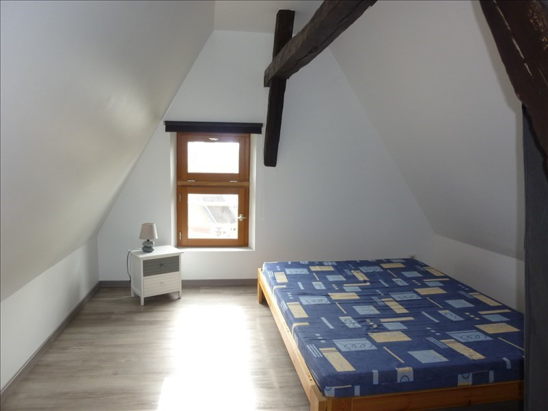 Location appartement Auxerre 450€ CC - Photo 6
