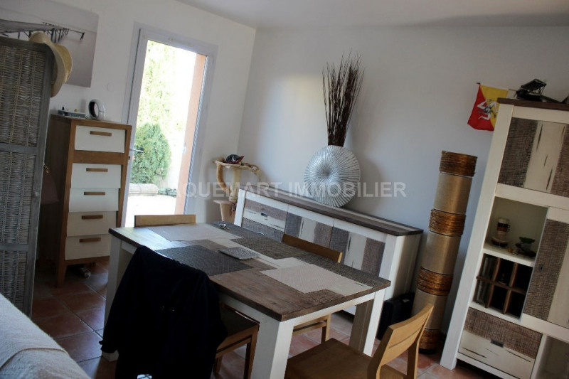 Location maison / villa Lambesc 950€ +CH - Photo 9