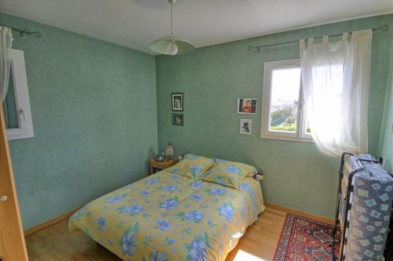 Vente maison / villa Medis 518000€ - Photo 10