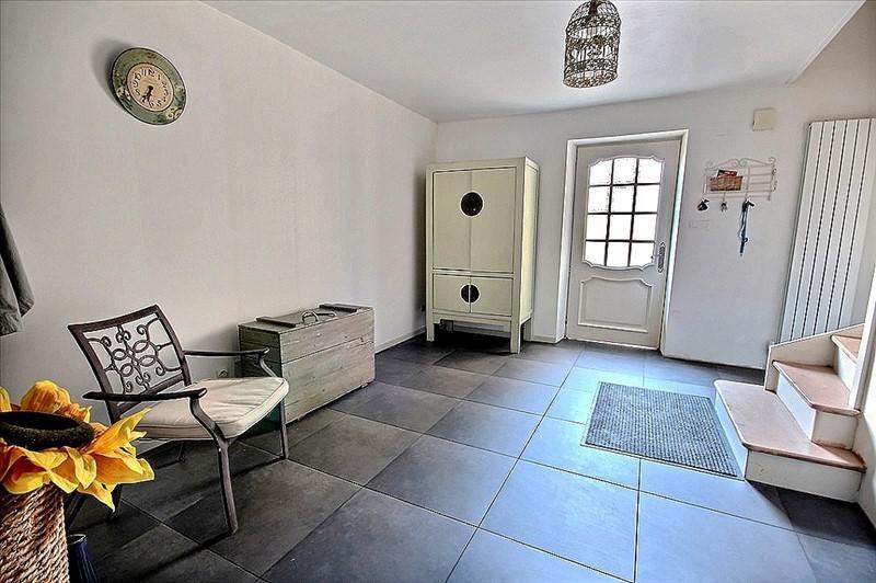 Vente de prestige maison / villa Basse ham 322900€ - Photo 7