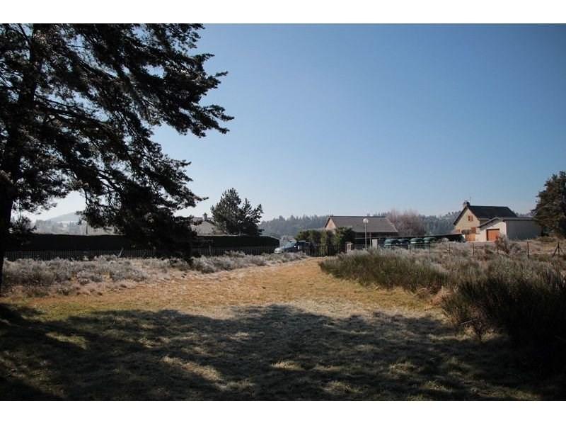 Sale house / villa Mazet st voy 110000€ - Picture 9
