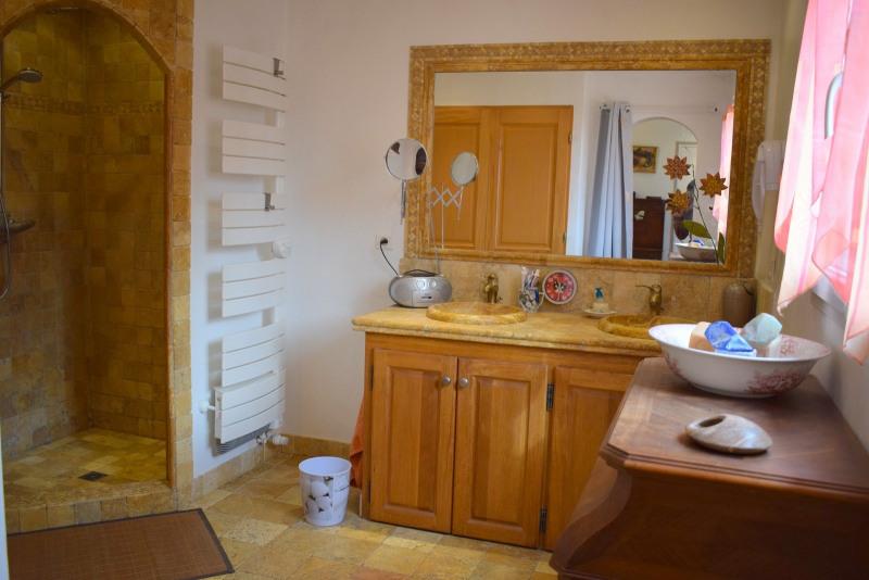 Vente de prestige maison / villa Callian 520000€ - Photo 25