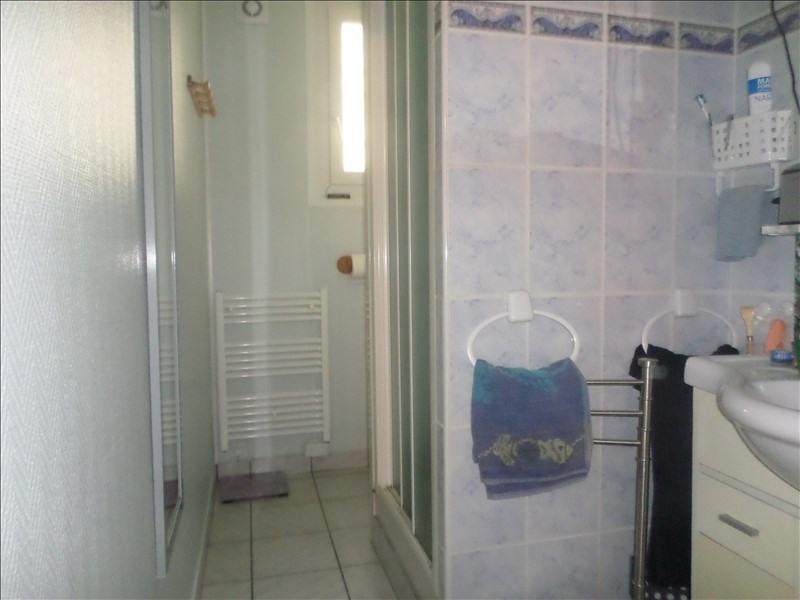Sale apartment St jean de monts 102800€ - Picture 7