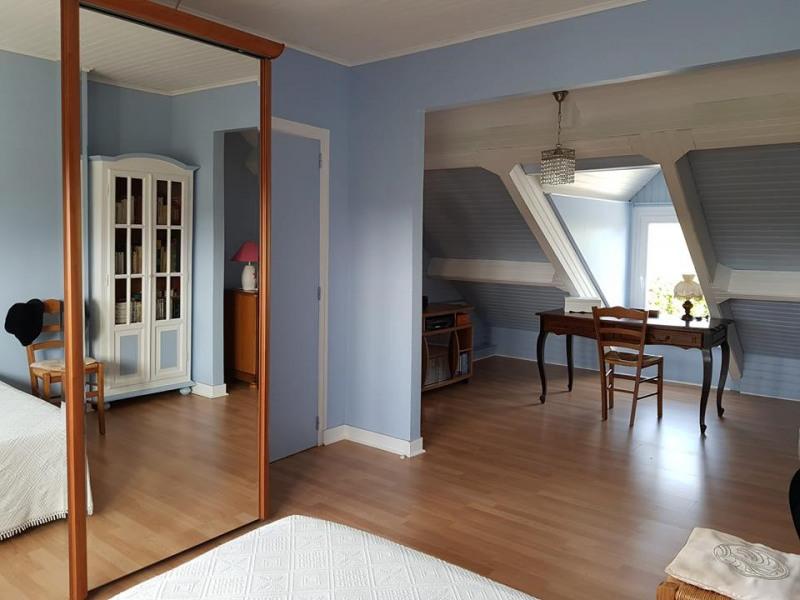 Sale house / villa Montigny-sur-loing 315000€ - Picture 15