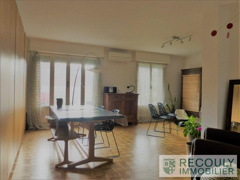 Vente appartement Marseille 7ème 225000€ - Photo 1