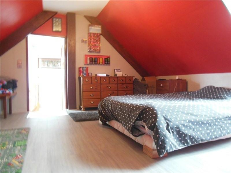Sale house / villa La neuville chant d oisel 219000€ - Picture 4