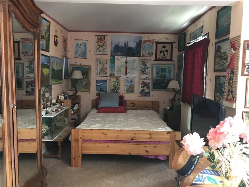 Vente appartement Villepreux 139000€ - Photo 2
