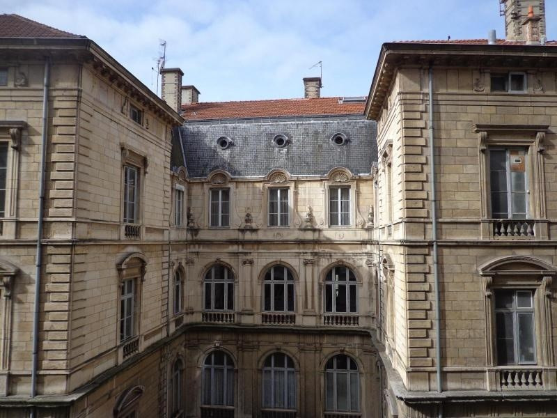 Location appartement Lyon 6ème 1756€cc - Photo 5