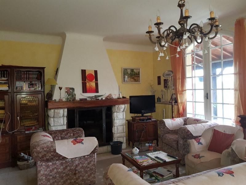 Vente maison / villa Pont du casse 214000€ - Photo 2