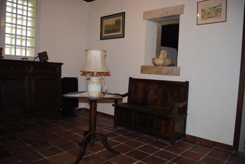 Sale house / villa Monein 173000€ - Picture 8