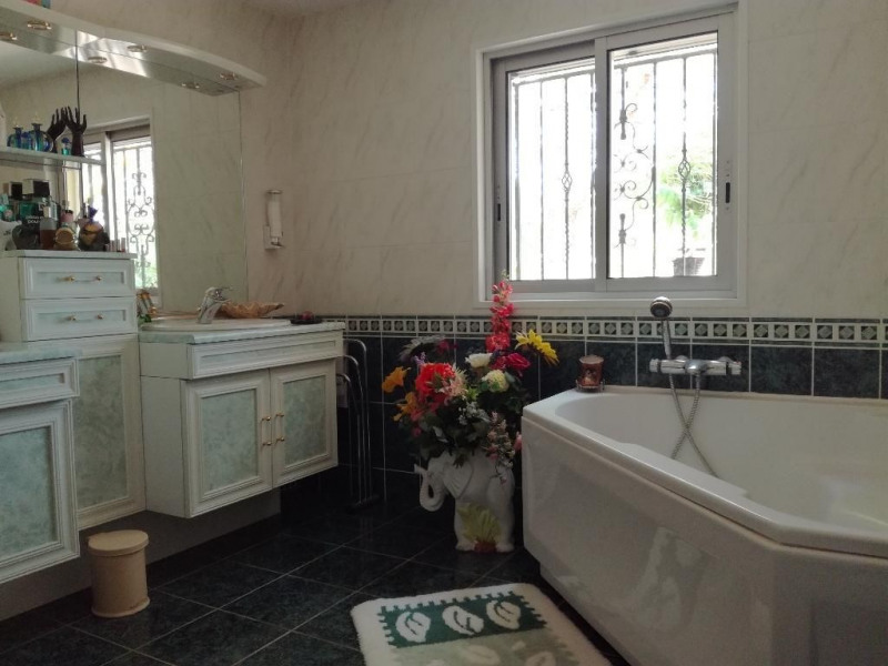 Vente maison / villa Aigues mortes 500 000€ - Photo 6