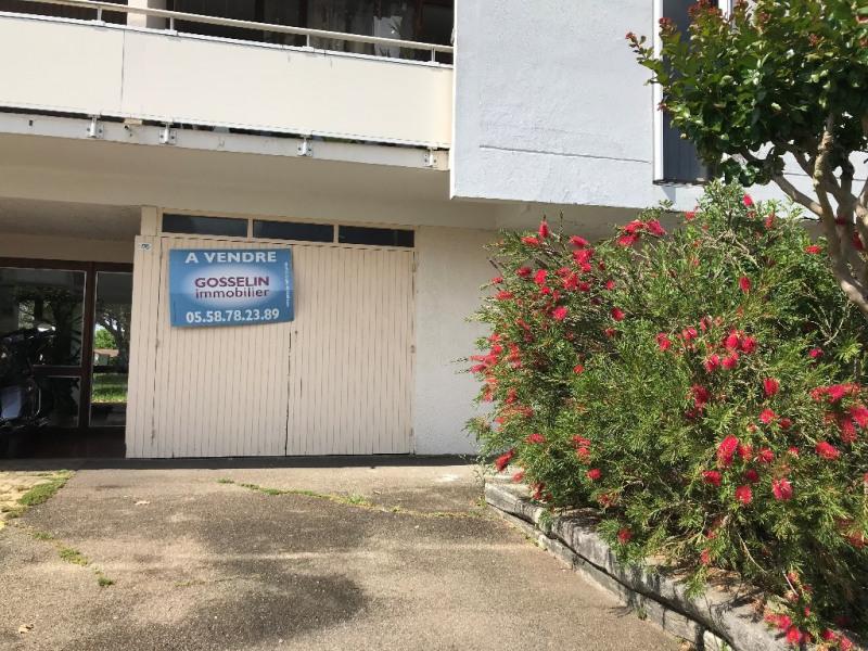 Vente parking Biscarrosse 17000€ - Photo 1
