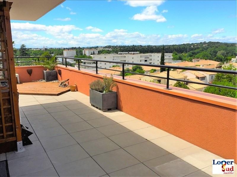 Sale apartment Montpellier 298000€ - Picture 3