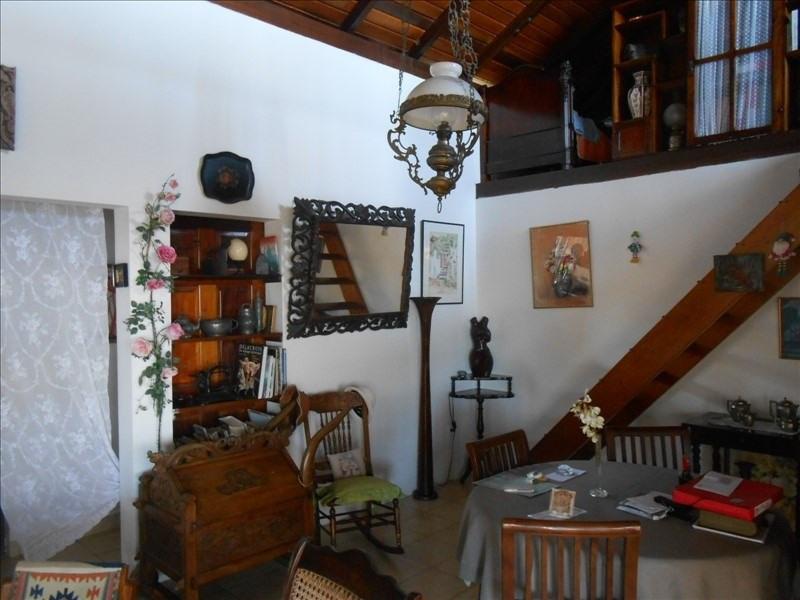 Venta  casa St claude 475000€ - Fotografía 5