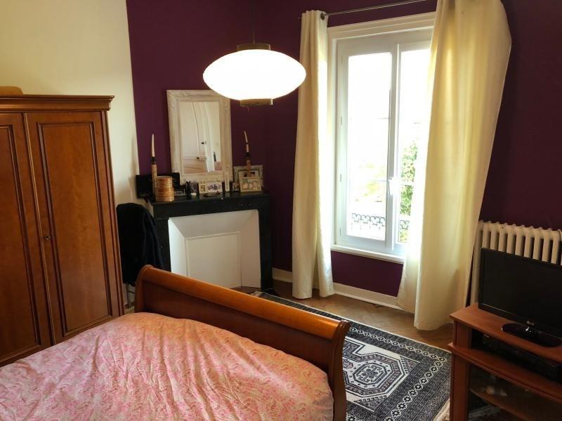 Vente maison / villa St aubin epinay 395000€ - Photo 5
