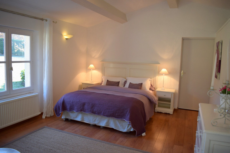 Deluxe sale house / villa Fayence 1 085 000€ - Picture 37