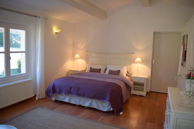 Immobile residenziali di prestigio casa Fayence 1085000€ - Fotografia 37
