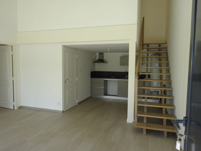 Verhuren  appartement St didier au mont d'or 950€ CC - Foto 5