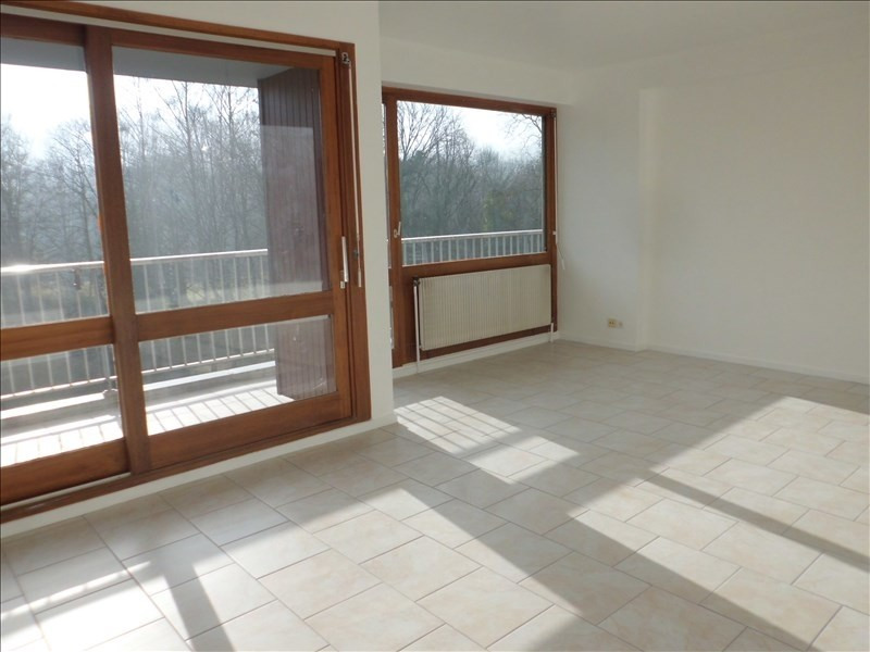 Location appartement Jacob bellecombette 806€ CC - Photo 7